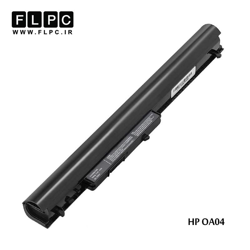 باطری لپ تاپ اچ پی HP OA04 Laptop Battery _2000mah